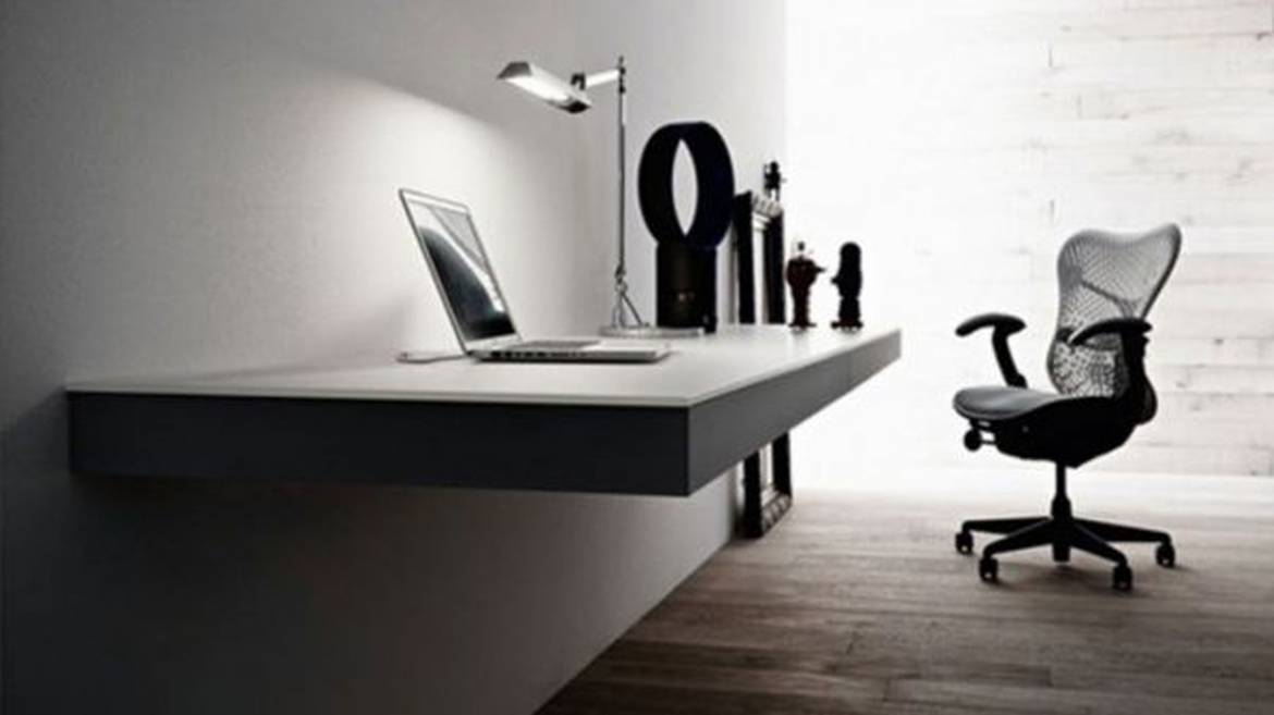 Amazing-Modern-Home-Office-Desk-Ideas-With-Modern-Design-Desk-And-Dark-Modern-Desk-Design-Plans-Furniture-Images-Desk-Ideas-In-Modern-Home-Office.jpeg