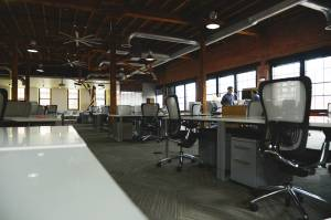 Prowork Coworking