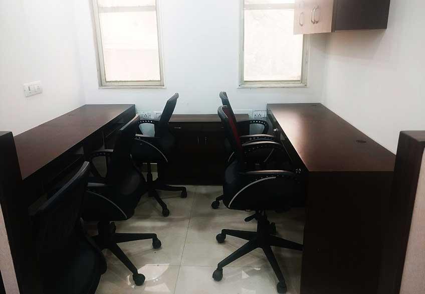 6-Sitting-1.jpg