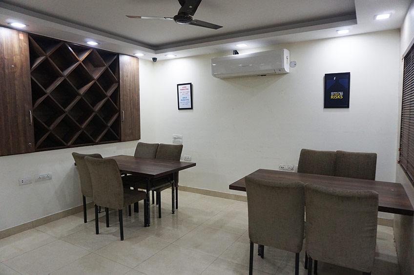 Prowork, Prowork coworking, Prowork Delhi, coworking space in delhi, coworking space in jhandewalan, coworking space new delhi, top coworking space in delhi, coworking space near me, delhi coworking space, co-working space in delhi, coworking space in central delhi, best coworking space in delhi, top coworking spaces in india, office space in karol bagh, coworking space, instant offices, coworking office space in delhi, coworking space in india, Best workspace in Delhi, best workspace in New delhi, coworking space price in Delhi, best coworking space amenities